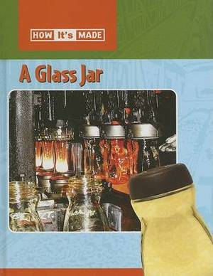 A Glass Jar
