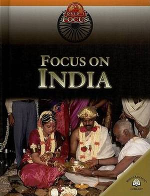 Focus on India
