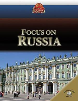 Focus on Russia