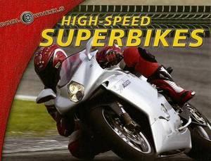 High-Speed Superbikes