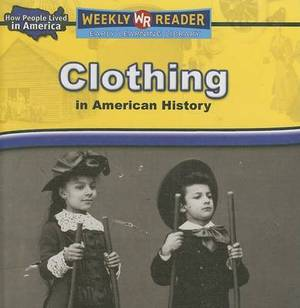 Clothing in American History