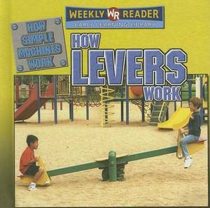 How Levers Work