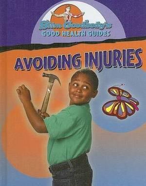 Avoiding Injuries