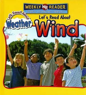 Let's Read about Wind