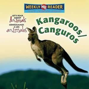 Kangaroos/Canguros