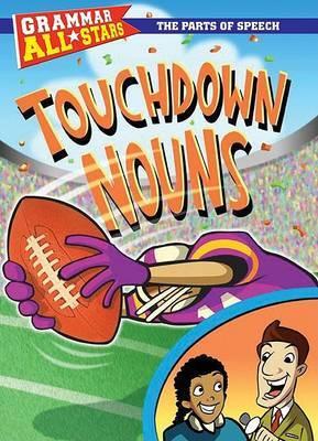 Touchdown Nouns