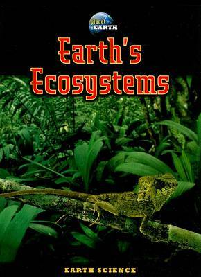 Earth's Ecosystems