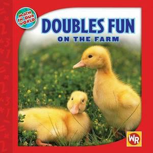 Doubles Fun on the Farm