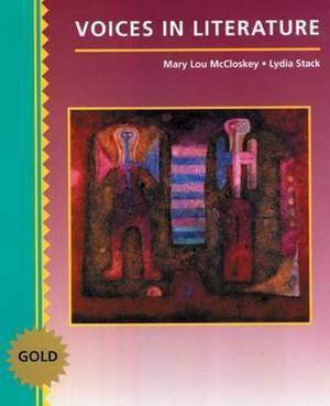 Voices in Literature Gold: A Standards-based ESL Program