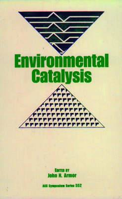 Environmental Catalysis