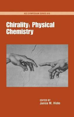 Chirality: Physical Chemistry