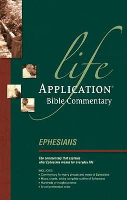 Ephesians: Lab Comm