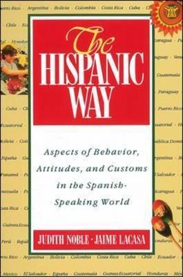 The Hispanic Way