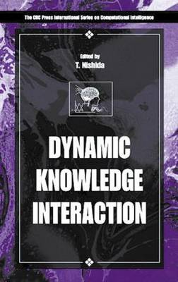 Dynamic Knowledge Interaction