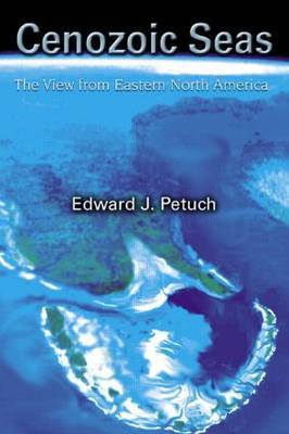 Cenozoic Seas: The View from Eastern North America