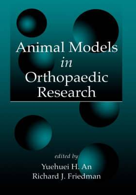 Animal Models in Orthopedic Research