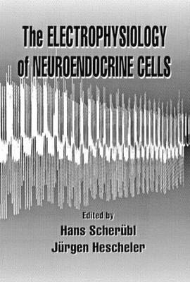 The Electrophysiology of Neuroendocrine Cells
