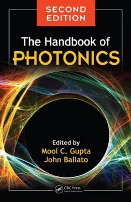 The Handbook of Photonics