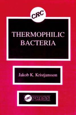 Thermophilic Bacteria