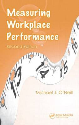 Measuring Workplace Performance