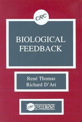 Biological Feedback