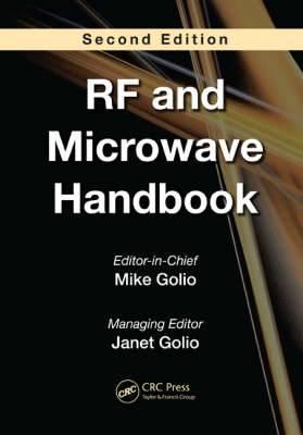 The RFand Microwave Handbook