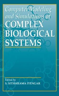 Computer Modeling and Simulations of Complex Biological Systems