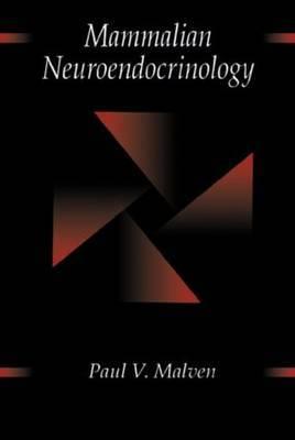 Mammalian Neuroendocrinology