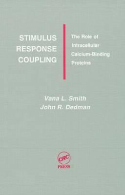 Stimulus Response Coupling