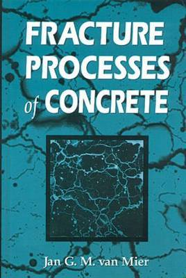Fracture Processes of Concrete: Assessment of Material Parameters for Fracture Models