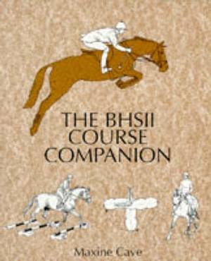 BHSII Course Companion