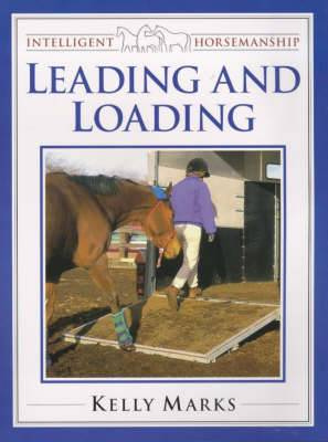 Leading and Loading