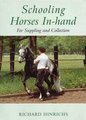 Schooling Horses in Hand