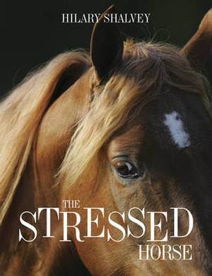 The Stressed Horse