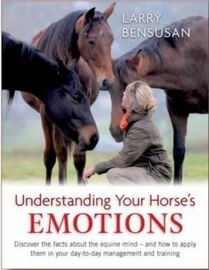 Understanding Your Horse's Emotions