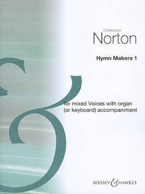 The Hymn Makers: 1