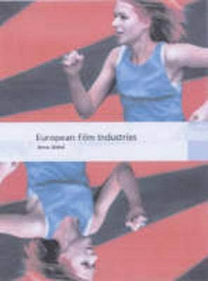 European Film Industries