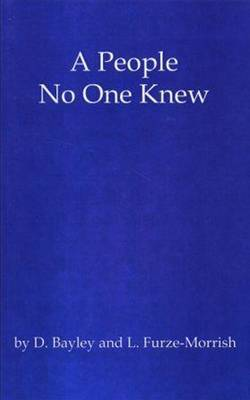 A People No One Knew