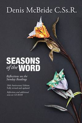 Seasons of the Word: Reflections on the Sunday Readings