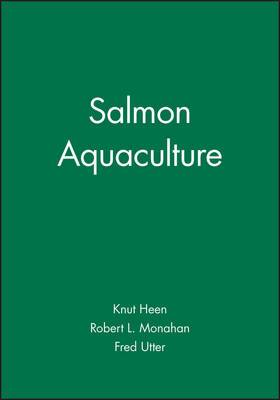 Salmon Aquaculture