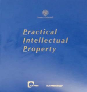 Practical Intellectual Property