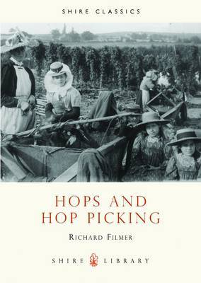 Hops and HOP Picking