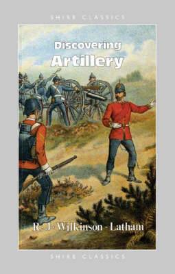 Discovering Artillery