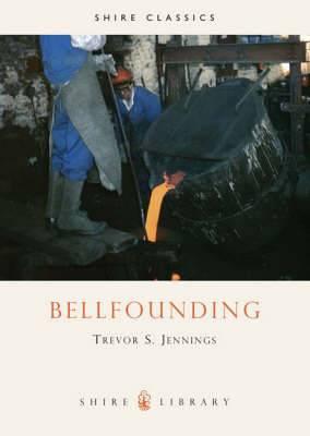 Bell Founding