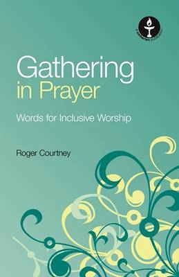 Gathering in Prayer