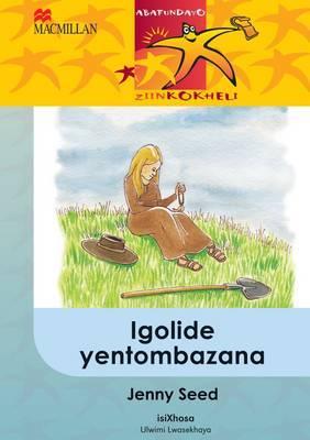 Zincinci Impahla Zam: Gr 5: Reader