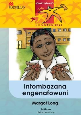 Inkathazo Ngentshungama: Level 2: Gr 5: Reader