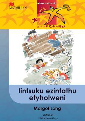 Zithabiseni Ngeenkondlo 1: Gr 6: Reader