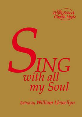 Sing with All My Soul