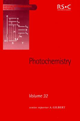 Photochemistry: A Review of Chemical Literature
